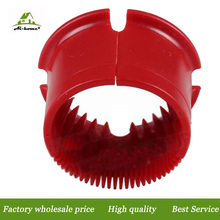 Replaces Round Brush Cleaning Tool For iRobot Roomba 500 600 700 Series 550 560 562 564 570 595 600 650 660 700 760 770 780 790