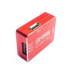 Image 4 - Mini módulo n3 osd para dji phantom, módulo de substituição para dji phantom osd mini multicopter, dji phantom 2 + naza v2