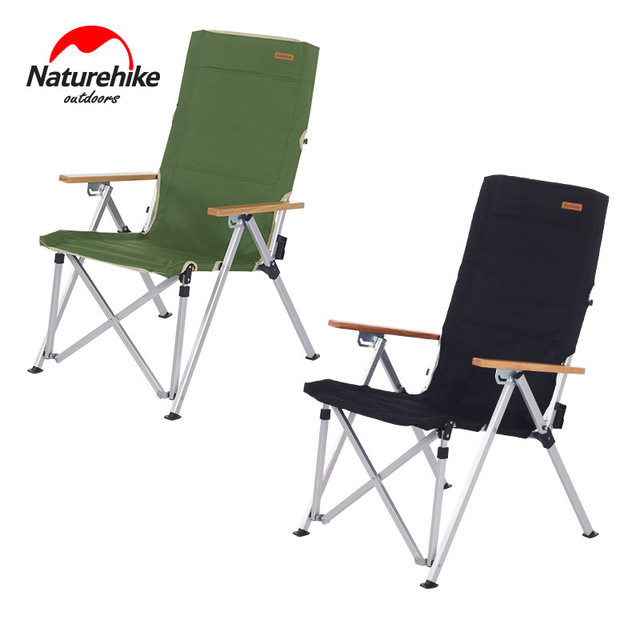 folding sports chair empty poem outdoor ultralight camp aluminum alloy portable 600d oxford cloth load for 120kg with storage bag
