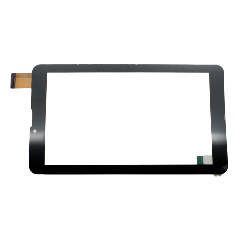 New 7 inch touch screen Digitizer For Eplutus G37S (P/N: FPC-70L1-V01) tablet PC free shipping new 7 inch touch screen digitizer for for acer iconia tab a110 tablet pc free shipping