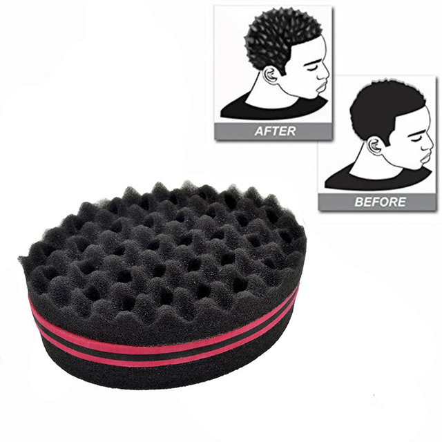 brand-double-sided-wave-shaped-sponge-brushes-multi-holes-side-braid-Twist-hair-curl-wave-Hair.jpg_640x640