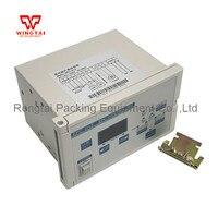 Микрокомпьютер/Фотоэлектрические Коррекции контроллер EPC D12