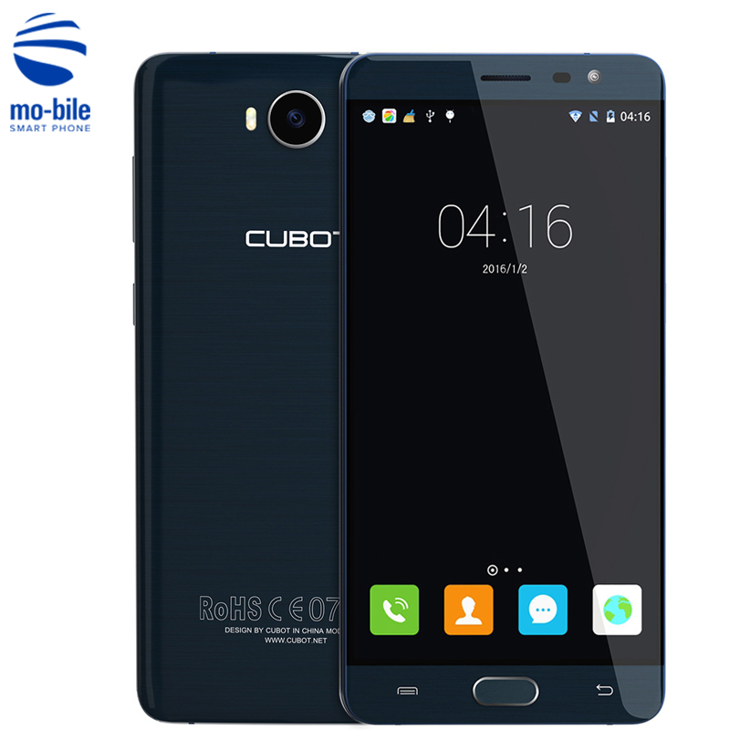 Цена за Оригинал cubot cheetah 2 android 6.0 mtk6753 octa ядро 5.5 ''4 Г Мобильный Телефон 13.0MP Сотовый Телефон 3 Г RAM 32 Г ROM Разблокировка смартфон