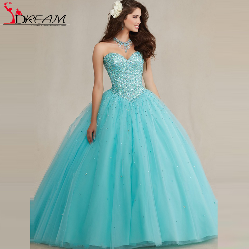 plus size 90s dress quinceanera