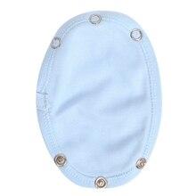 Bodysuit Diaper Lengthen Romper Ass-Clothing Baby Extend-Film Package Extension-Piece