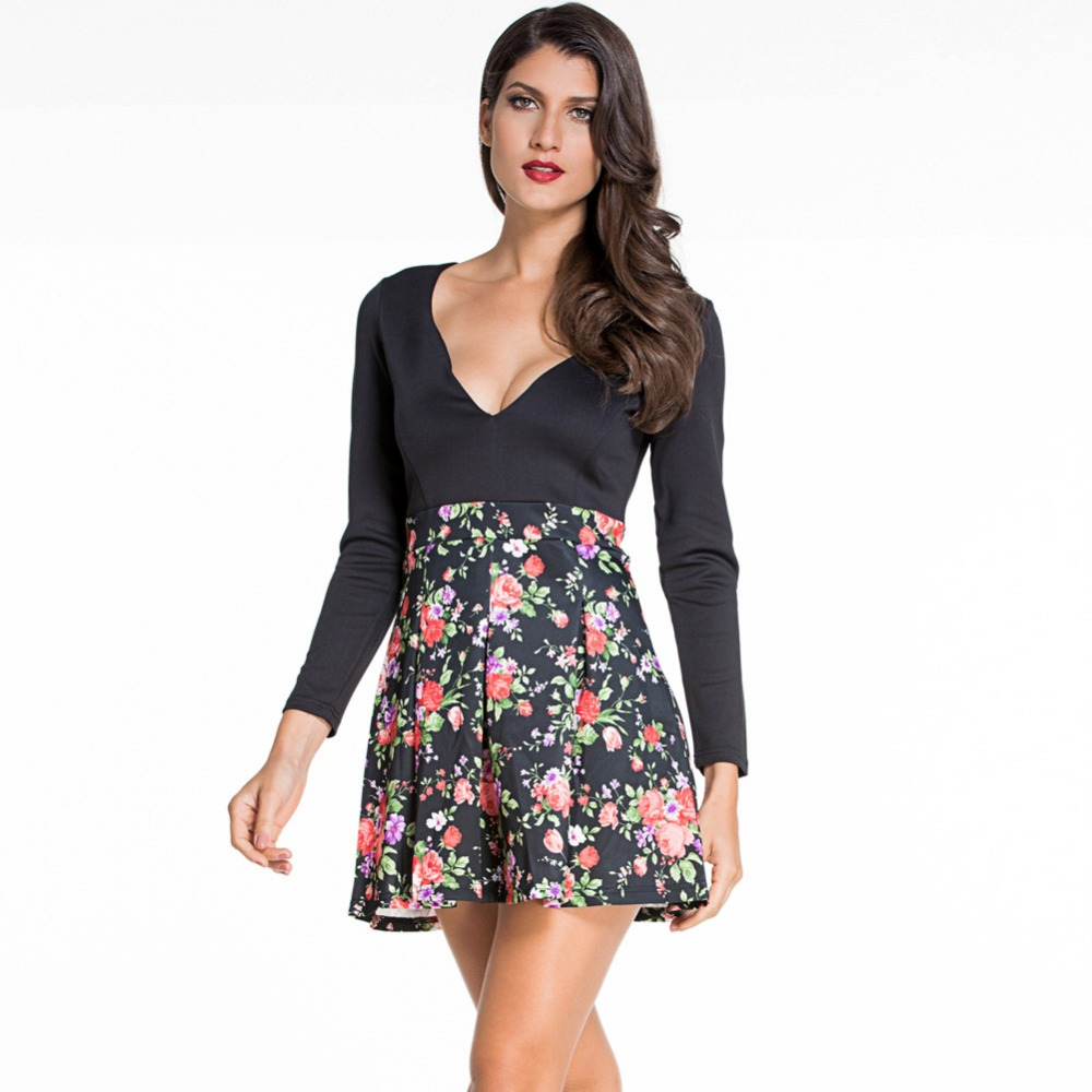 Popular Cute Dresses for Ladies-Buy Cheap Cute Dresses for Ladies ...