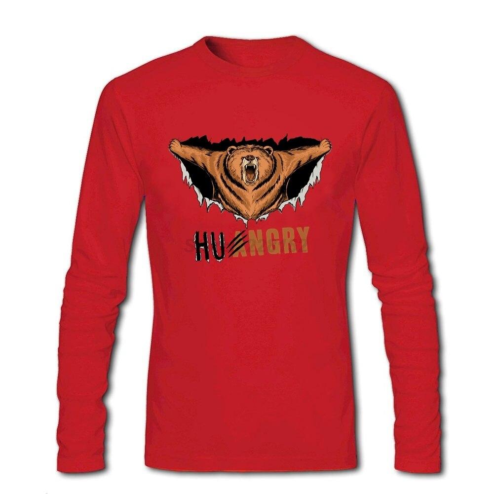 Online Get Cheap Making T Shirt Designs -Aliexpress.com   Alibaba ...