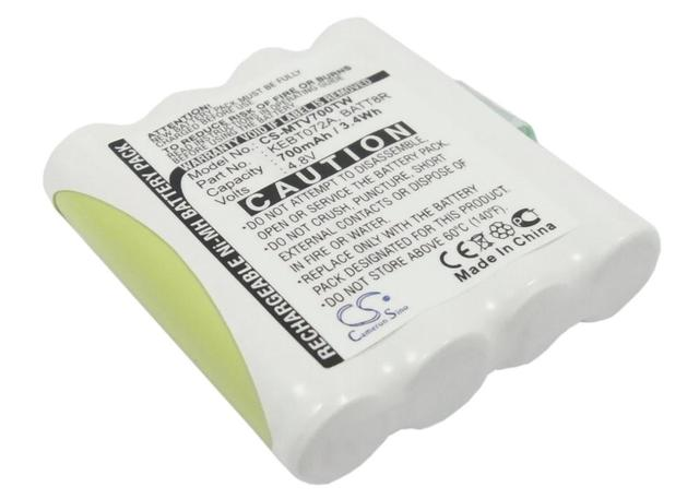 factory battery for motorola talkabout fv700r sx700 sx700r sx710 rh aliexpress com motorola sx700 manual pdf Alcatel Phones Manual