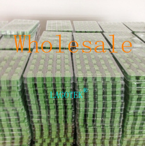 Image 5 - 50/100/200/500 шт., одномодовые волоконно оптические адаптеры