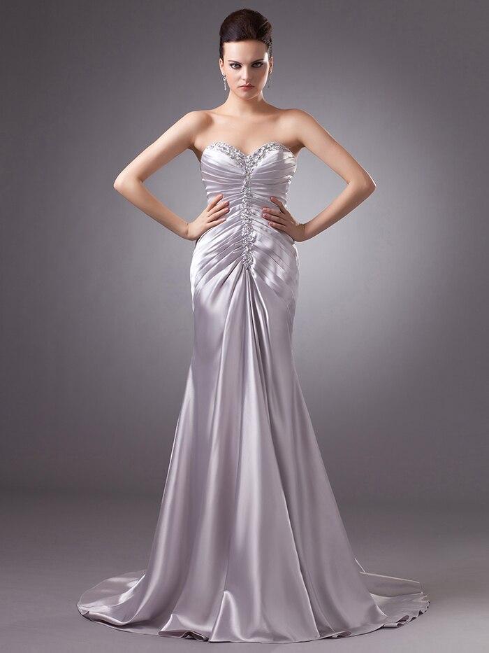 Winter wedding reception reviews online shopping winter for Casual wedding dresses for winter