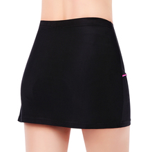 Women's Skirt with Shorts Underneath for Cycling