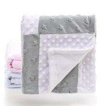 Popular 3d Quilt Patterns-Buy Cheap 3d Quilt Patterns lots