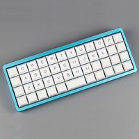 Top Printed Dsa Keycap 26 Keys Dsa Profile For Cherry Mx Mechanical