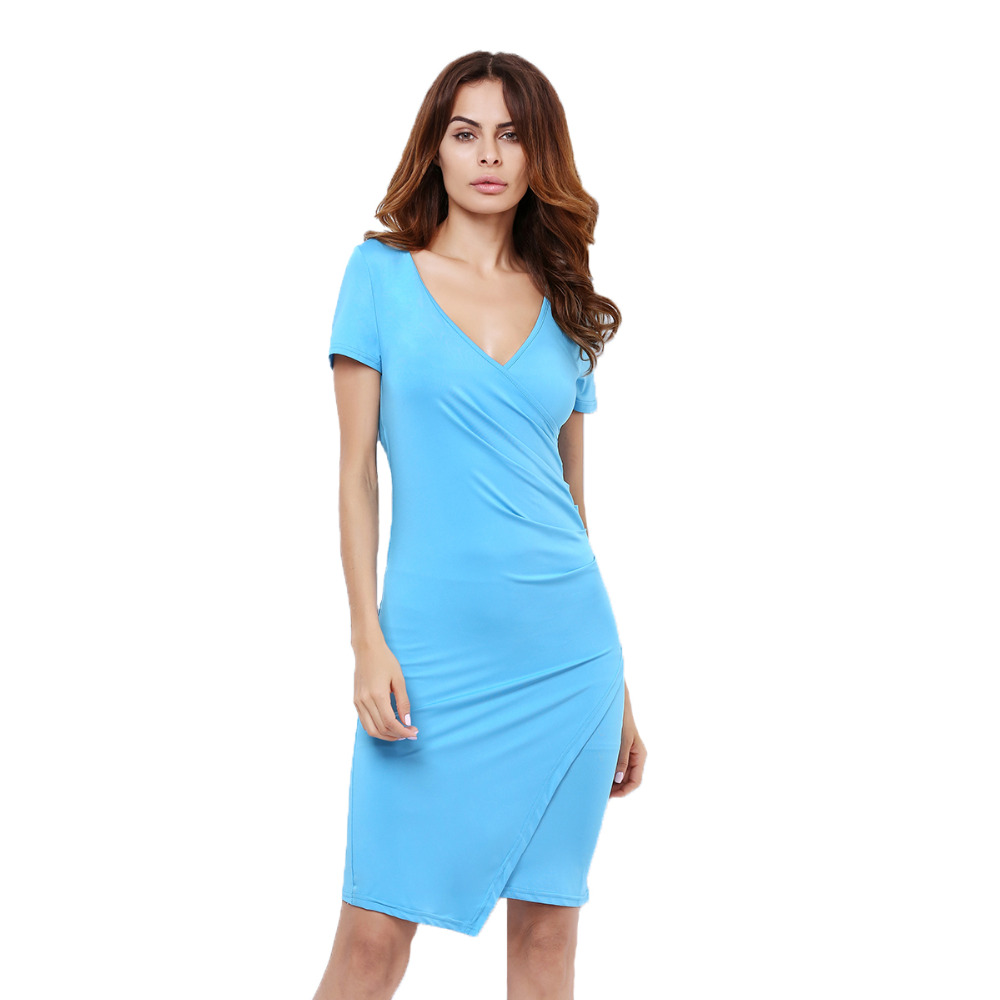 Popular Quality Ladies Clothes-Buy Cheap Quality Ladies Clothes ...