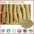 Natural Tongkat Ali Extract from GMP Manufacturer 70g