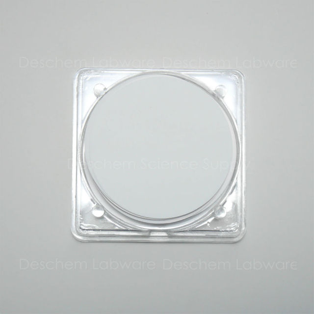 US $27 0 |47mm,3 00um,PTFE Membrane Filter,Made From Teflon,50  Sheet/Pack-in Funnel from Office & School Supplies on Aliexpress com |  Alibaba Group