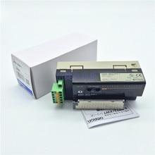 Free shipping Sensor PLC DRT2-ID16-1 module sensor