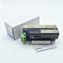 Free shipping Sensor PLC DRT2-ID16-1 module sensor цена и фото