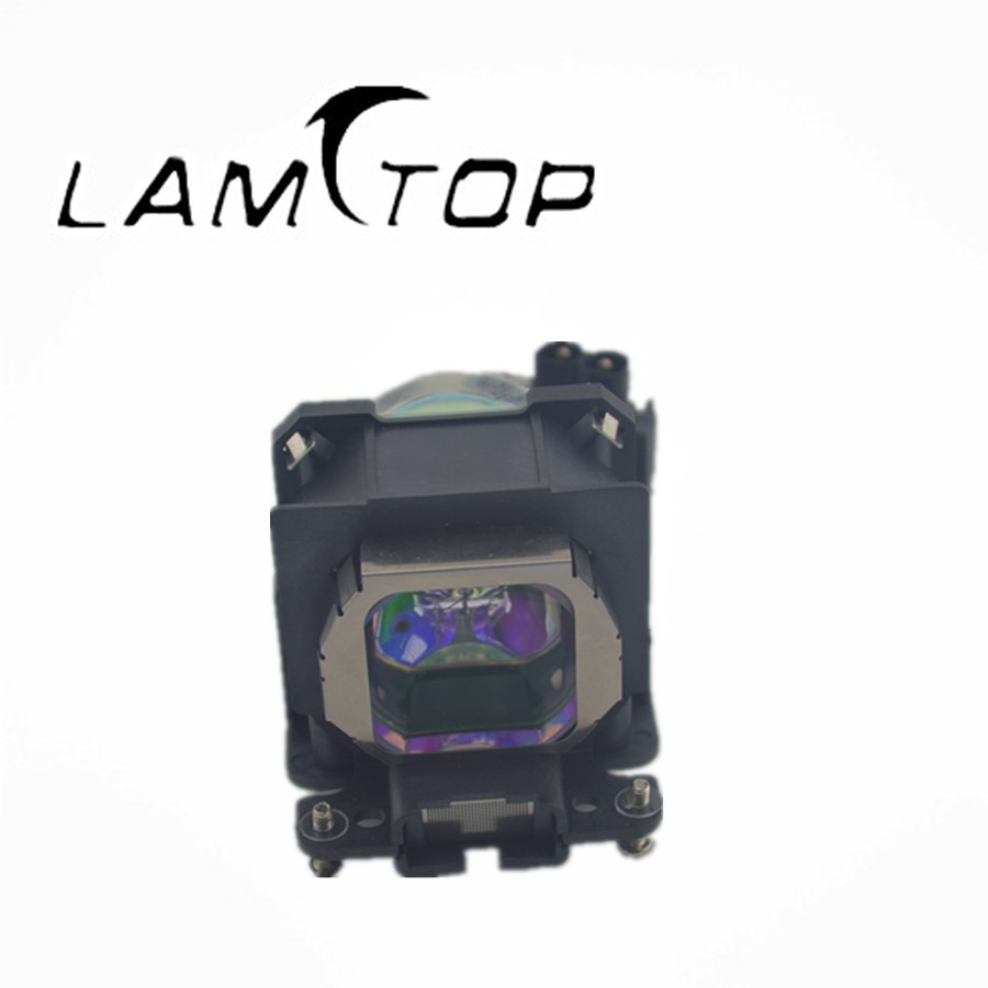 FREE SHIPPING  LAMTOP  180 days warranty  projector lamp with  housing  ET-LAE900  for  PT-AE900 free shipping replacement projector lamp bulbs with housing et lae900 for pt lae900 ae900e ae900u projector