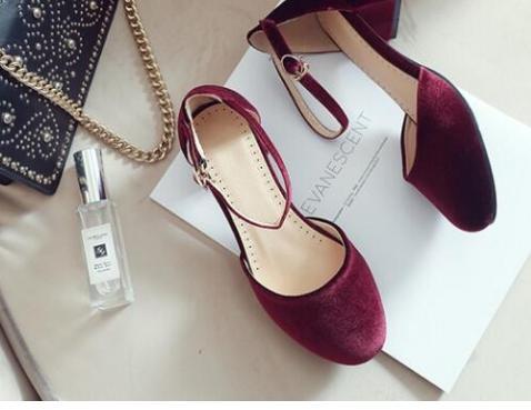 rouge Pompes D'été Mujer Noir De Cheville Femme Chaussures Dames Courroie Femmes vert Sandales Casual Zapatos Px7wXd6qS6