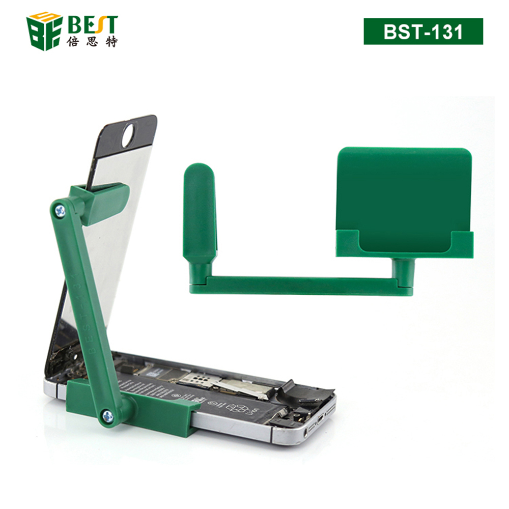 1Pc Mobile Phones Plate Repair Motherboard Fixed Bracket Maintenance Support Multifunction Disassemble Screen Fixture Tool