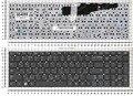 Новый Русский Клавиатура для Samsung 300E7A 305E7A NP300E7A NP305E7A NP300 E7A Черный RU клавиатура ноутбука