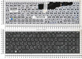 New Russian Keyboard for Samsung 300E7A 305E7A NP300E7A NP305E7A NP300 E7A Black RU laptop keyboard