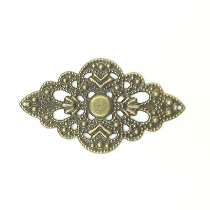 15g mixed Diamantes Flores cuadrados lágrima 500 Aprox