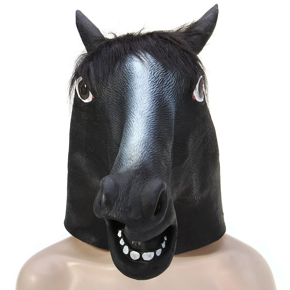 Online Get Cheap Cool Mask -Aliexpress.com | Alibaba Group