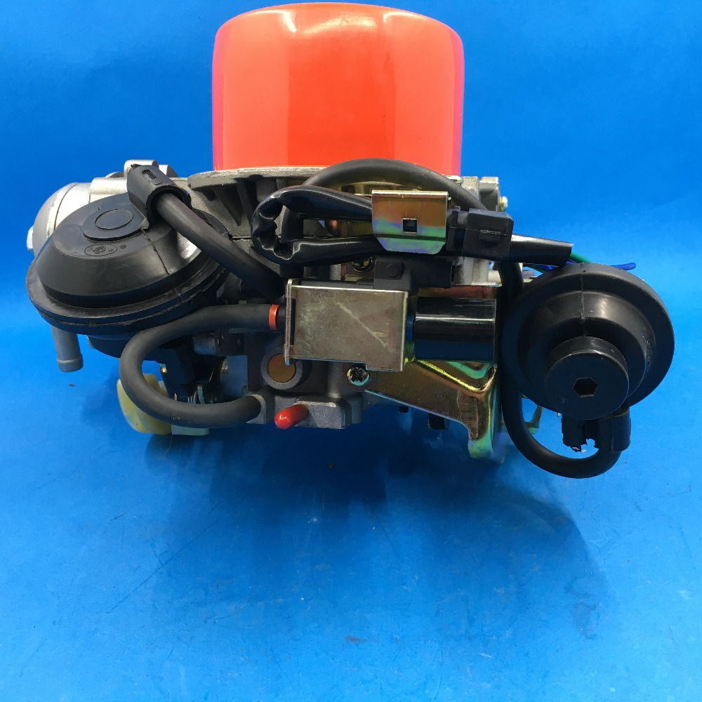Brand new OEM Carburettor REPLACE VW Golf mk2 Pierburg 2E2 Carb FOR  VOLKSWAGEN AUDI ???-in Carburetors from Automobiles & Motorcycles on  Aliexpress.com ...