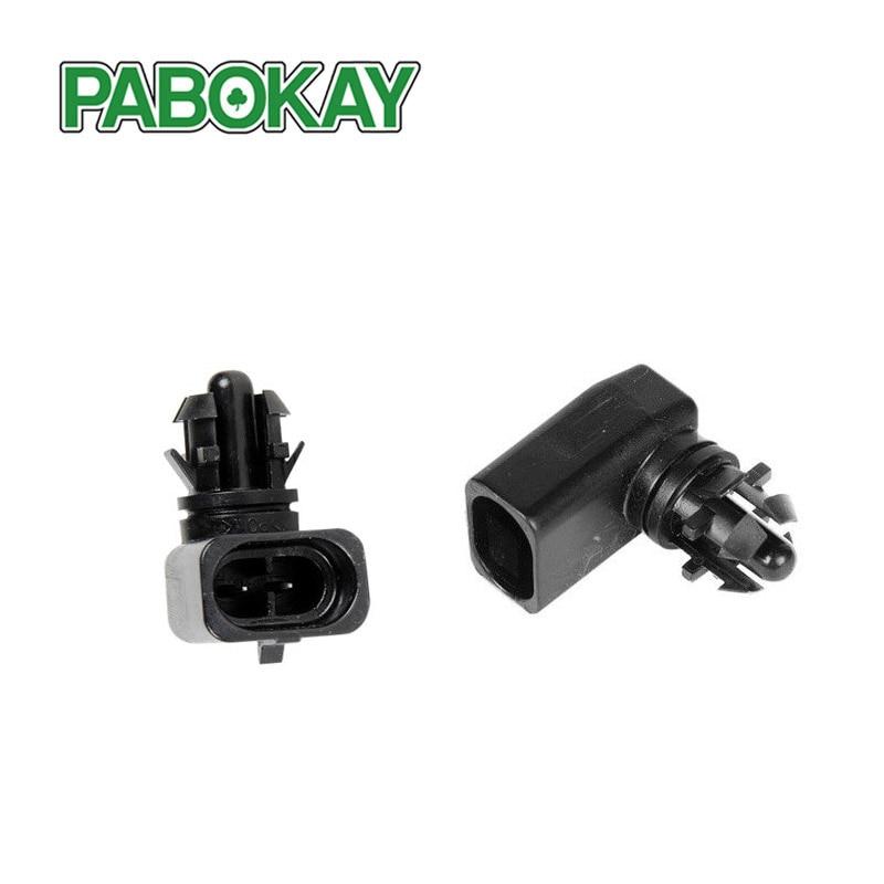 Standard Motor AX156 Ambient Air Temperature Sensor for Buick Allure