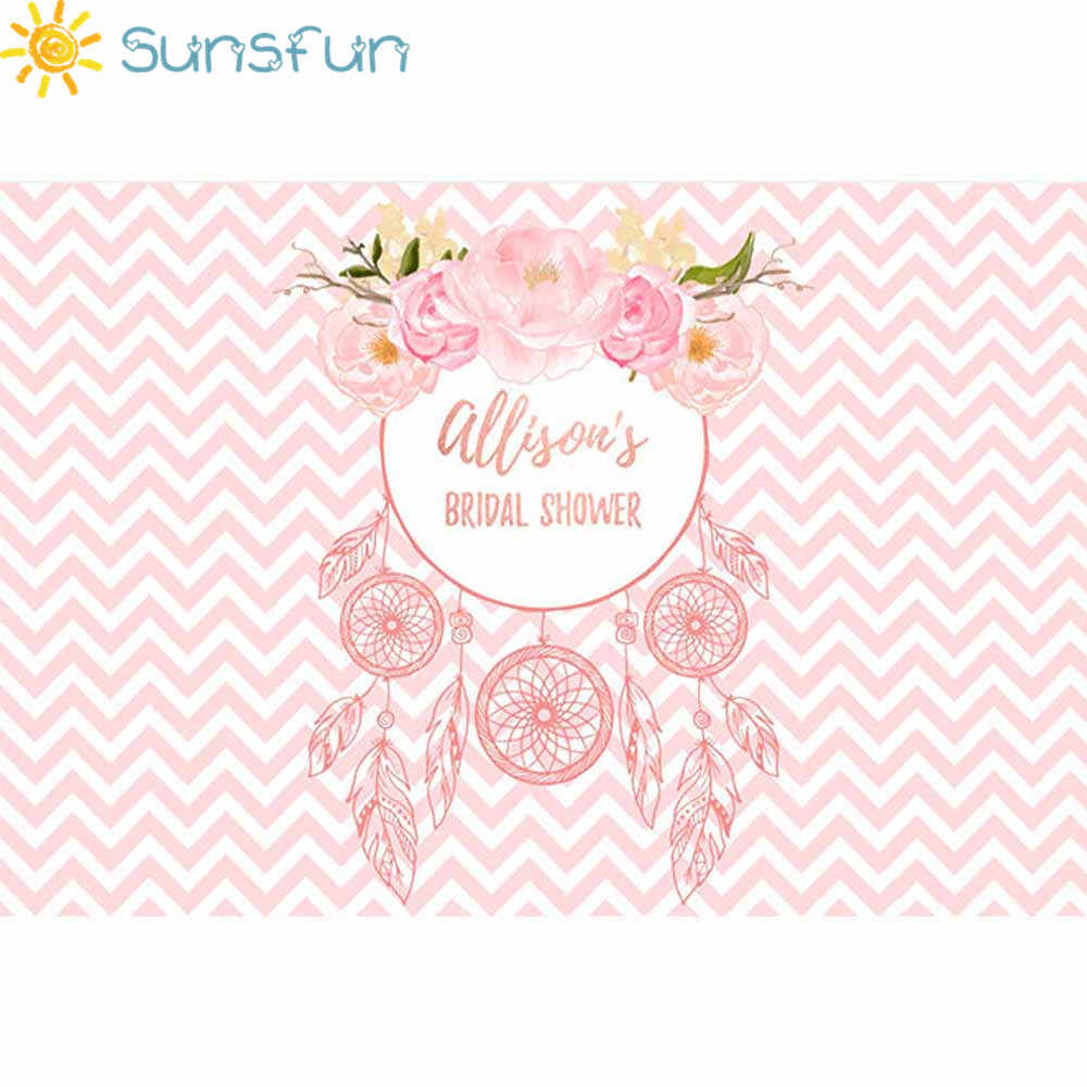 Detail Feedback Questions About Sunsfun 7x5ft Princess Party Pink