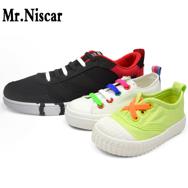 Mr.Niscar 1set / 16tk.