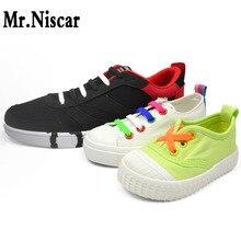 Mr.Niscar 1set/16pcs 12 Color No-Tie Shoelaces for Adults Kids Unisex Elastic Silicone Shoe Laces Casual Sports Lazy Shoelaces