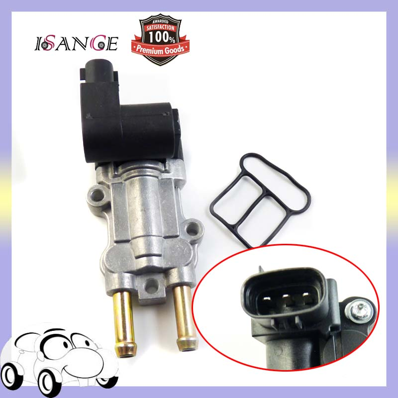 Aliexpress Com Buy Isance Idle Air Control Valve Iac