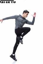 Мужские спортивные костюмы Мужская с капюшоном Спортивная одежда Бег трусцой Спортивная одежда Костюмы для фитнеса Костюмы для фитнеса Мужские спортивные костюмы 2018