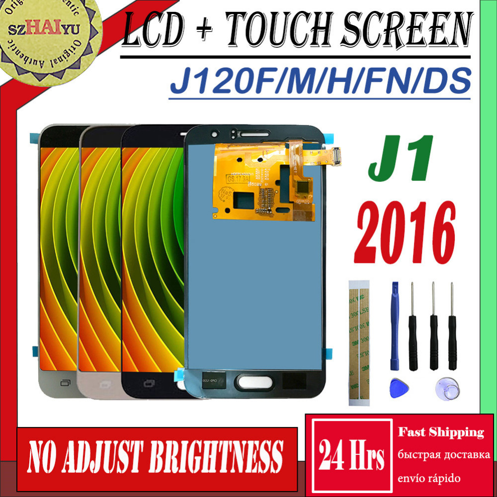 top 10 most popular galaxy j1 sm j1 h list and get free shipping
