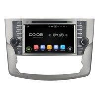 Otojeta Car Dvd Player For Toyota Avalon 2011 2012 Octa Core Android 6 0 2GB RAM
