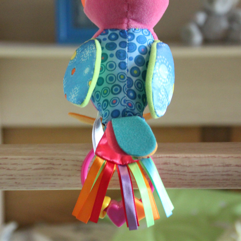 High Quality baby rattles mobiles