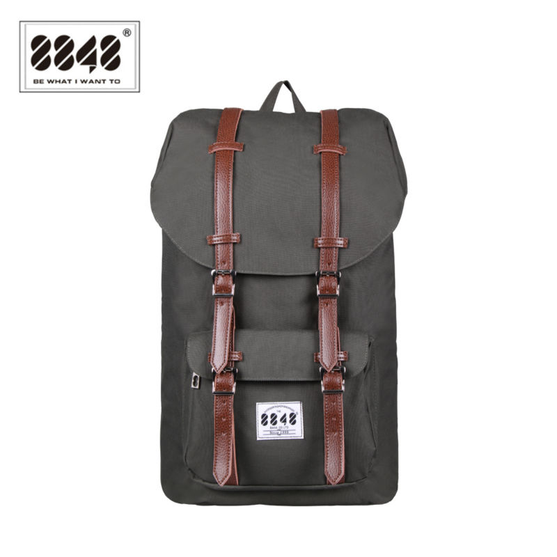 Autumn Real Polyester Genuine Oxford Big Travel Backpacks For Unisex Men Mochilas Youth Backpacks Sac A Dos 8848  DYBN0013-D006