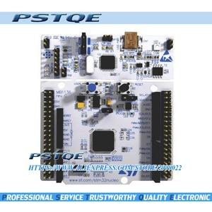 Image 1 - NEW Original  NUCLEO F446RE STM32 Development Board with STM32F446RET6 MCU