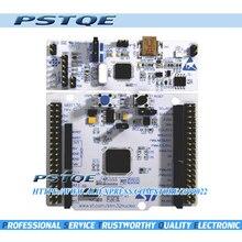 Новый оригинальный NUCLEO F446RE STM32 макетная плата с STM32F446RET6 MCU
