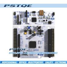 Nieuwe Originele NUCLEO F446RE STM32 Development Board Met STM32F446RET6 Mcu