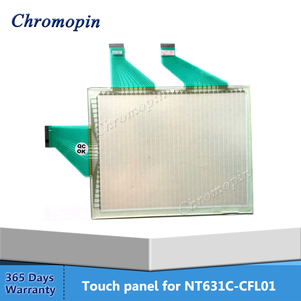 Touch panel for Omron NT631C-CFL01 NT631C-CFL02 NT631C-KBA05 NT631C-KBA05N computer radiator blower cooler cooling fan for lenovo ideapad s410p s510p laptop cpu processor as replacement