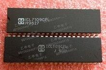 (4 шт./лот) ICL7109CPL TC7109CP