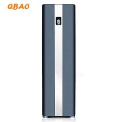 scent fragrance machine 2 000m3 500ml aroma machine diffuser aroma for home air purifier hvac.jpg 250x250