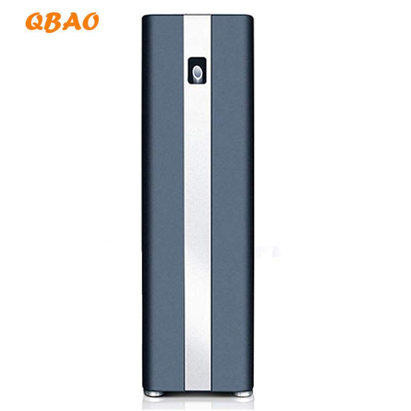 Scent Fragrance Machine 2,000m3 500ml Aroma Machine Diffuser Aroma For Home Air Purifier HVAC Home Appliance Scented Machine