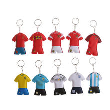 sale retailer c0661 2f56b Compare Prices on Ronaldo Doll- Online Shopping/Buy Low ...