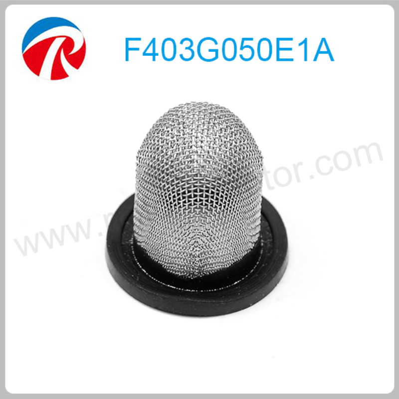 Gy6 50cc Fuel Filter Screenin From Automobiles Rhaliexpress: Fuel Filter Screen Mesh At Gmaili.net