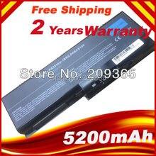 Laptop bateria do toshiby z dostępem do kanałów satelitarnych L350 L350D P200 P300 P305 PA3536U PA3536U-1BRS PA3537U PABAS100
